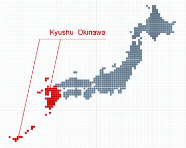 Kyusyu